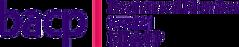 BACP Logo MAVenner 375121.png
