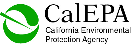CalEPA California Environmental Protection Agency