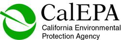 CalEPA California Environmental Protection Agency