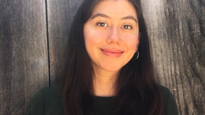 Stanford Student Researcher Investigates Collective Environmental Literacy in Watsonville