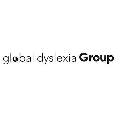 GDG_logo-facebook1.jpg