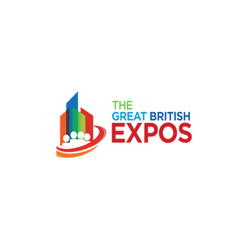 The Great British Expo