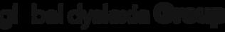 GDG_logo.png
