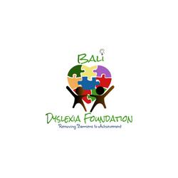 Bali Dyslexia Foundation