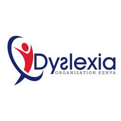 Dyslexia Kenya