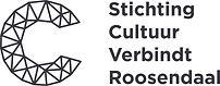 SCVR_logo.jpg