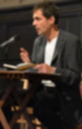 Daniel Göring
