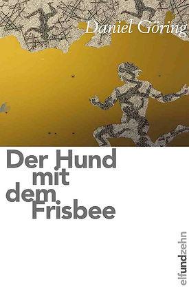 Der Hund mit dem Frisbee_edited.jpg