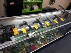 gun-case.jpg