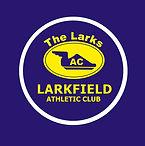 Larkfield Bagde AC_edited.jpg