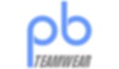 PB Teamwear.png