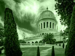 Haifa Shrines (9 of 59) (1)
