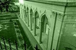 Haifa Shrines (49 of 59) (1)