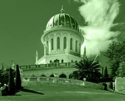 Haifa Shrines (55 of 59) (1)