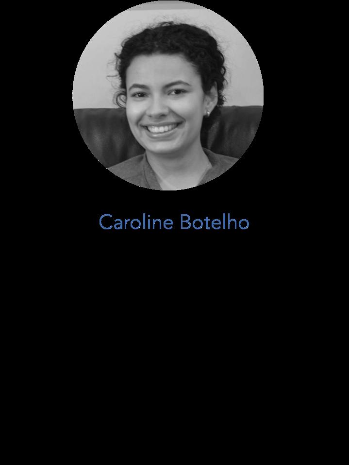 testemunho_carole