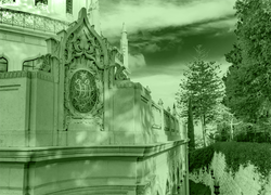 Haifa Shrines (48 of 59) (1)
