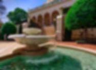 Haifa Shrines (34 of 59).jpg