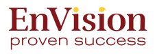 Envision Proven Success Logo