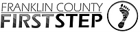 first-step-logo.png