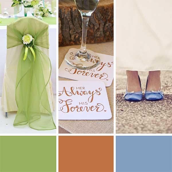 Wedding Invitations Columbus Ohio