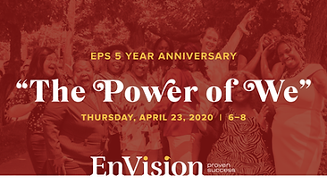 EPS_Power-of-We_5-Year.png