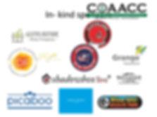 Auction logo.jpg