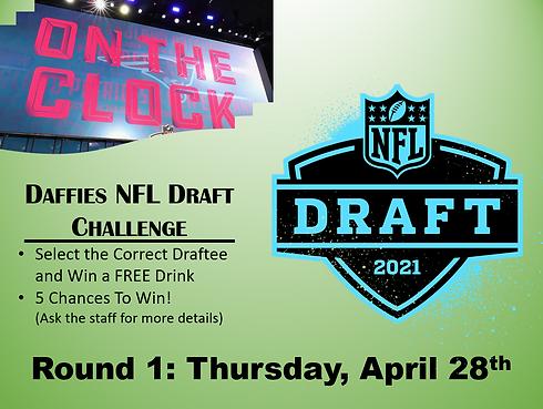 draft.PNG