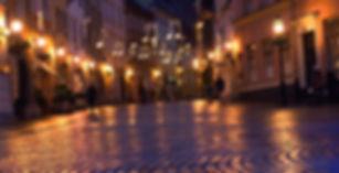 Partner-Fotoreise Ljubljana