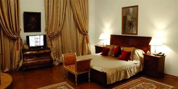 Bukarest_Hotel.jpg