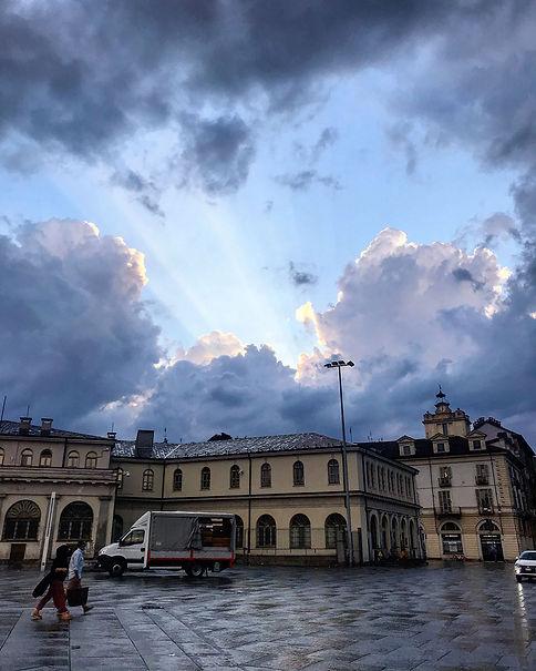 Turin_Titel_1000px.jpg