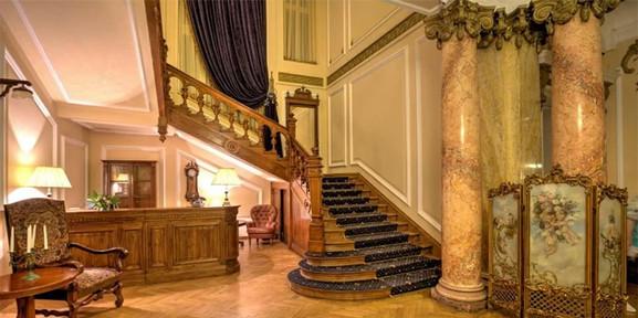 Bukarest_hotel1.jpg