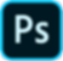 photoshop_web.png