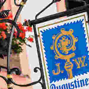 Johannes Franke