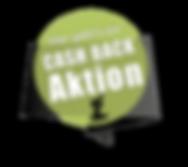 button_vorne.png