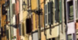 Fotoreise Parma