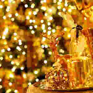 Zeitgeist Weihnachtsausstellung