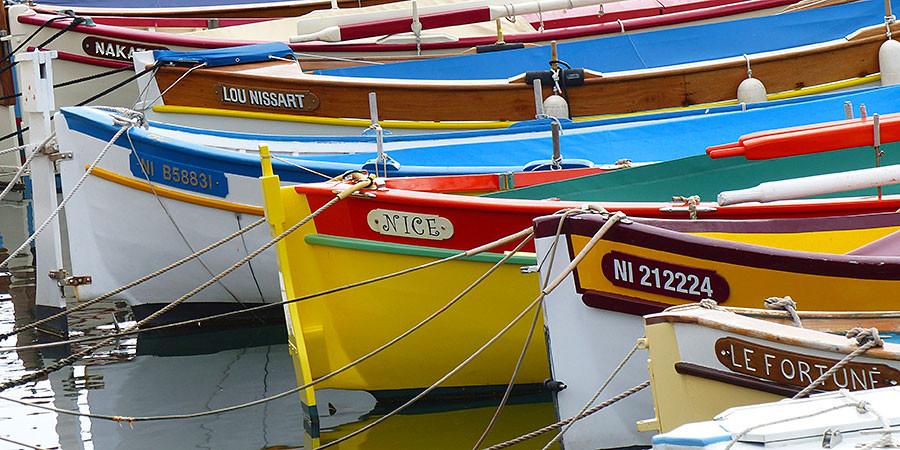 10 Tipps für besondere Urlaubsfotos