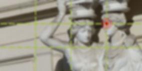 Bildsprache, Bildanschnitte, Beutner-Schnitt, 2 zu 1, Quadrat, Chris Beutner, Freilicht