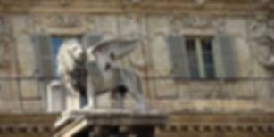 fotoreise Verona, mit Partner, umsonst, günstige Fotoreise