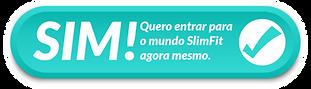 Botão_1.png
