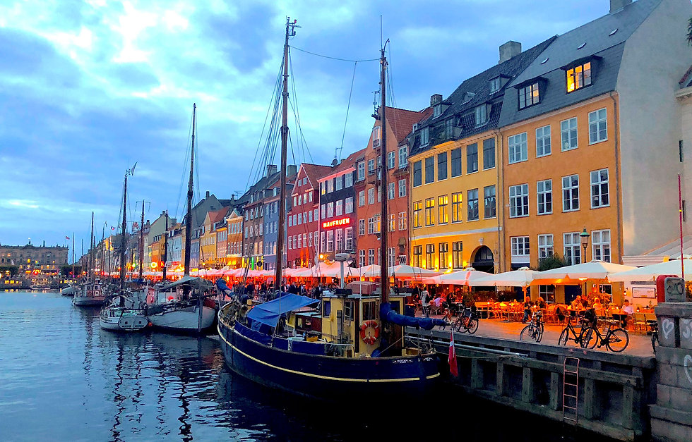Titel_Kopenhagen_Abend_1920px.jpg