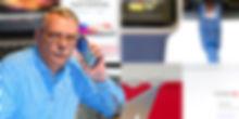 MacPrange, IT-Guru, Computerspezialist