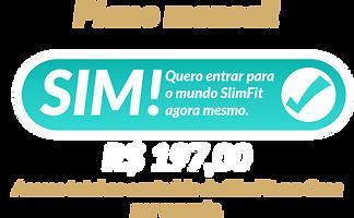 Botão_anual_mensal.png