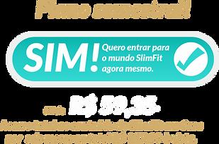 Botão_semestral_(1).png