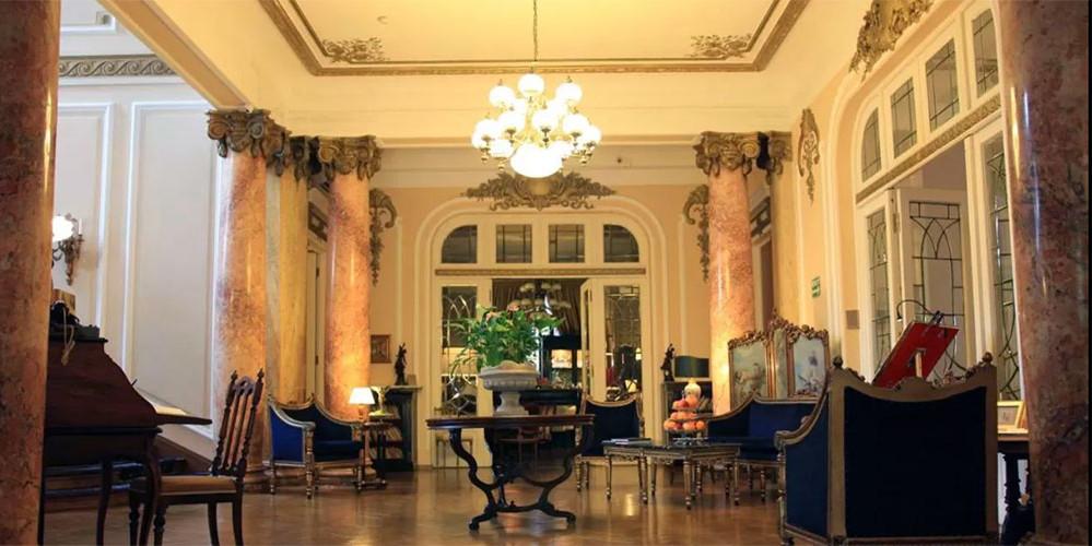 Bukarest_Hotel3.jpg