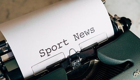 sports-news-5243257_640_edited.jpg