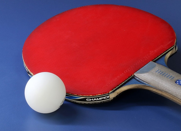 table-tennis-4046275_1280_edited.jpg