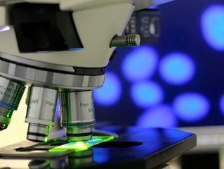 14 марта 2019 года был проведен конкурс на замещение вакантных должностей научных работников.