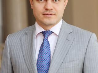 Поздравление Министра науки и высшего образования РФ М.М. Котюкова с Днем работника сельского хозяйс