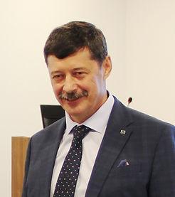 Воронов Сергей Иванович.JPG